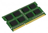 Kingston KTH-X3BS/4G