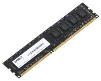 AMD R334G1339U2S-UO