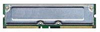 Kingston KVR800X16/128