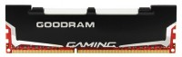 GoodRAM GL1600D364L10/8G