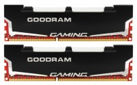 GoodRAM GL2133D364L10A/8GDC