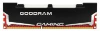 GoodRAM GL1600D364L9/4G