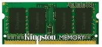 Kingston KTT-S3B/8G