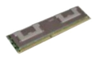 Kingston KTH-PL310QLV/32G