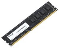 AMD R734G1869U2S-UO