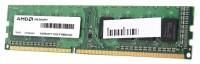 AMD R534G1601U1S-UGO