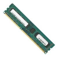 Huawei N00Ddr315