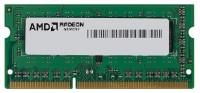 AMD R332G1339S1S-UGO