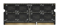 AMD R534G1601S1S-UO