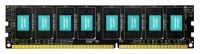 Kingmax Nano Gaming DDR3 2400 DIMM 8Gb