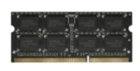 AMD R334G1339S1S-UO