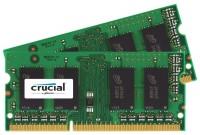 Crucial CT2KIT12864BF160B