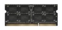 AMD R534G1339S1S-UO