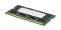 Foxline FL1600D3S11L-8G