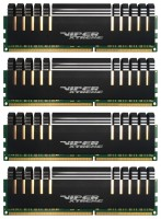 Patriot Memory PX416G240C5QK
