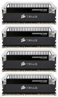 Corsair CMD32GX3M4A2666C12