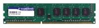 Silicon Power SP008GLLTU160N01