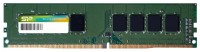 Silicon Power SP004GBLFU213N01