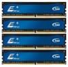 Team Group Elite Plus DDR4 2400 DIMM 16GB (Kit 4*4GB)
