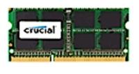 Crucial CT4G3S160BMCEU