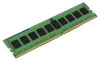 AMD R748G2133U2S