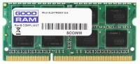 GoodRAM GR1600S3V64L11S/4G