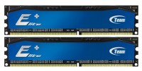 Team Group Elite Plus DDR 400 DIMM 2GB (Kit 2*1GB)