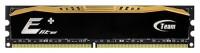 Team Group Elite Plus DDR2 800 DIMM 4GB CL6