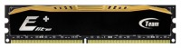 Team Group Elite Plus DDR2 800 DIMM 512MB CL6