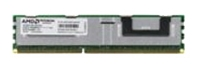 AMD RS38G1601R24SU