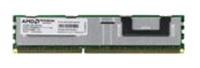 AMD RS316G1601R24SU