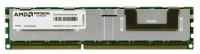 AMD RS38G1601R28LU