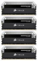Corsair CMD32GX3M4A2400C11