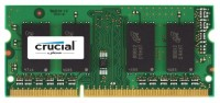 Crucial CT4G3S1067M