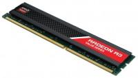 AMD R334G1339U1