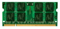 Geil GS32GB1600C11S