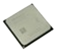 AMD Sempron 190 Regor (AM3, L2 1024Kb)