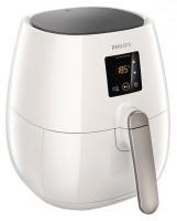 Philips HD9231