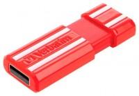 Verbatim Store 'n' Go GT Edition 4GB