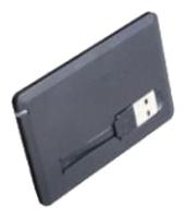 Apexto U504A 2Gb