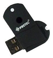 Pretec i-Disk Wave 16GB