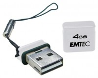 Emtec S100 4Gb