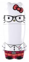 Mimoco MIMOBOT Hello Kitty Nerd Kitty 8GB