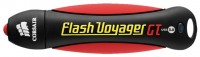 Corsair Flash Voyager GT USB 3.0 64GB (CMFVYGT3)