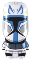 Mimoco MIMOBOT Clone Captain Rex 4GB
