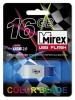 Mirex RACER 16GB