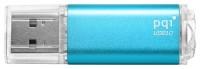 PQI Traveling Disk U273V 16GB