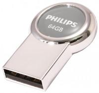 Philips FM64FD95B
