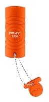 PNY Sport Attache 32GB