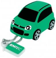 Emtec F103 8GB